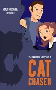 Cat-Chaser-Cover-v3-1