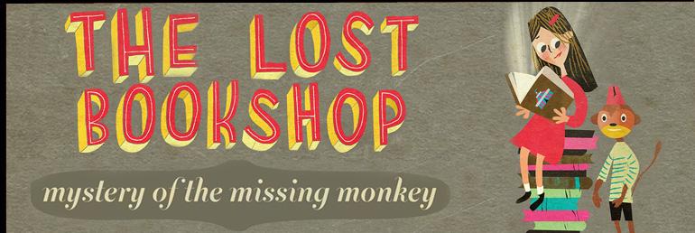 http://www.adammaxwell.com/wp-content/uploads/2014/01/banner-monkey.jpg